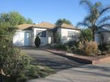 Foreclosed Home - List 100241594