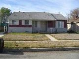 Foreclosed Home - List 100241190