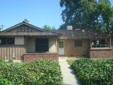 Foreclosed Home - List 100284348