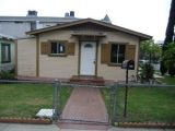 Foreclosed Home - List 100032493
