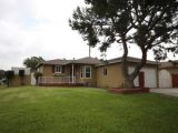 Foreclosed Home - List 100032383