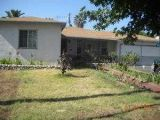 Foreclosed Home - List 100167786