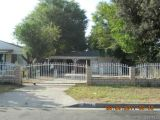 Foreclosed Home - List 100182554