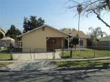 Foreclosed Home - List 100253233