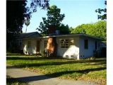 Foreclosed Home - List 100102240