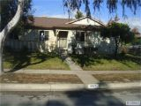 Foreclosed Home - List 100206975