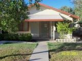 Foreclosed Home - List 100189752