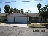Foreclosed Home - List 100102307