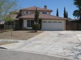 Foreclosed Home - List 100284543