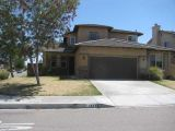 Foreclosed Home - List 100288580