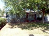 Foreclosed Home - List 100313502