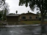 Foreclosed Home - List 100325570