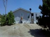 Foreclosed Home - List 100026298