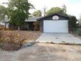 Foreclosed Home - List 100035920