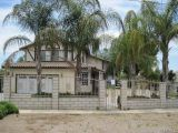 Foreclosed Home - List 100087967