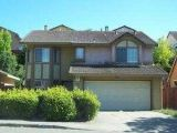 Foreclosed Home - List 100113872