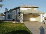 Foreclosed Home - List 100122918