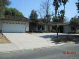 Foreclosed Home - List 100157452