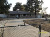 Foreclosed Home - List 100253916