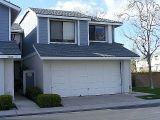 Foreclosed Home - List 100014364