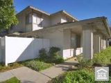 Foreclosed Home - List 100073392