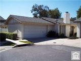 Foreclosed Home - List 100104429