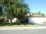 Foreclosed Home - List 100265646