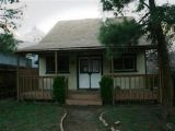 Foreclosed Home - List 100036041