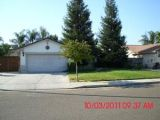 Foreclosed Home - List 100189540