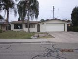 Foreclosed Home - List 100241848