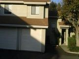 Foreclosed Home - List 100189745