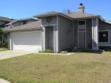 Foreclosed Home - List 100206529
