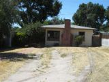 Foreclosed Home - List 100088433