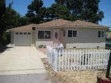 Foreclosed Home - List 100104137