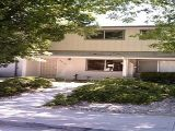 Foreclosed Home - List 100138959