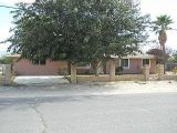 Foreclosed Home - List 100173605