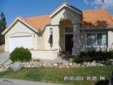 Foreclosed Home - List 100284612