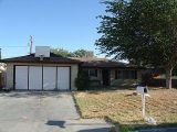 Foreclosed Home - List 100102582