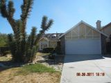 Foreclosed Home - List 100138135