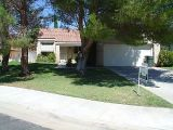 Foreclosed Home - List 100188579