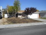 Foreclosed Home - List 100188580