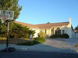 Foreclosed Home - List 100200270