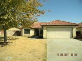 Foreclosed Home - List 100200271