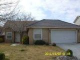 Foreclosed Home - List 100214123