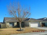 Foreclosed Home - List 100253548