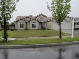 Foreclosed Home - List 100284399
