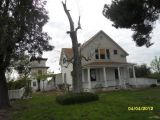 Foreclosed Home - List 100284430