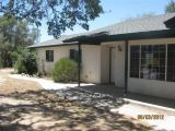 Foreclosed Home - List 100317810