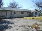 Foreclosed Home - List 100036961