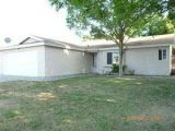 Foreclosed Home - List 100033403